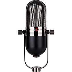 MXL CR-77 Dynamic Microphone (MXL CR-77)