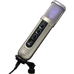 MXL USB.009 24/96 Digital USB Condenser Microphone (USB.009)