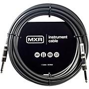 Dunlop MXR Instrument Cable