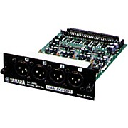 Yamaha MY4DA Channel Output Analog Card