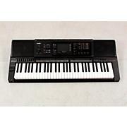 Casio MZ-X300 Music Arranger