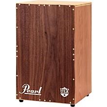 Pearl Mach 1 USA Made Guitar Wire Cajon