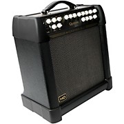 Quilter Mach 2 12-Inch HD 200W 1x12 Combo Guitar Amplifier