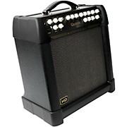 Quilter Mach 2 12-Inch HD 200W 1x12 Combo Guitar Amplifier
