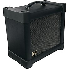 Quilter Mach 2 HD 300W 1x12 Extension Speaker Cabinet