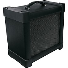 Quilter Mach2-EXT-12 Mach 2 80W 1x12 Guitar Extension Speaker Cabinet