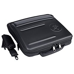 Mackie Gig Bag for Mackie DL1608 iPad Mixer (2036809-16)