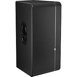 "Mackie HD1531 15"" 3-Way 1800W Powered Loudspeaker (0031218-00)"