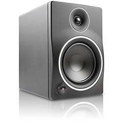 "Mackie MR6mk3 6"" 2-Way Powered Studio Monitor (2041891-00)"