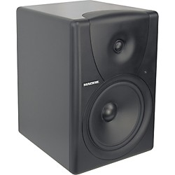 Mackie MR8 Active Studio Monitor (2034158-00-B)