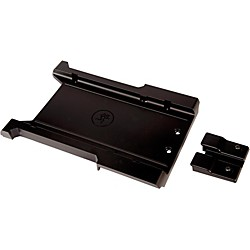 Mackie Mackie DL806 & DL1608 iPad Mini Tray Kit (2042302)