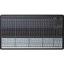 Mackie Onyx 32.4 Premium 32-Channel Analog Live Sound Mixing Console (0015901-00)