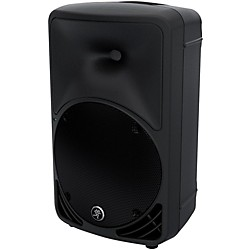 Mackie SRM350v3 1000W High-Definition Portable Powered Loudspeaker (2042789-00)