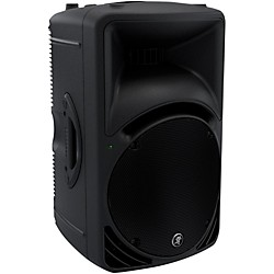 Mackie SRM450 v3 1000W High-Definition Portable Powered Loudspeaker (2042790-00)