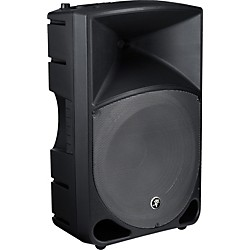 Mackie TH-15A Active Speaker (2034164-00-B)