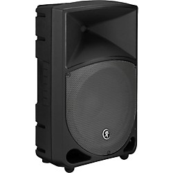 "Mackie Thump Series TH-12A 12"" 2-Way Powered Loudspeaker (2035672-00)"