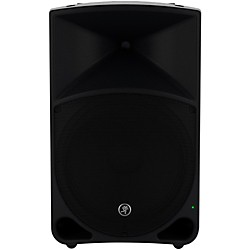 Mackie Thump15 1000W 15 Powered Loudspeaker (2042231-00)