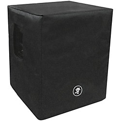 Mackie Thump18S Speaker Cover (2036809-25)