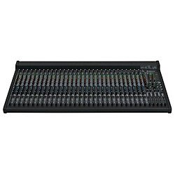 Mackie VLZ4 Series 3204VLZ4 32-Channel/4-Bus FX Mixer with USB (2040770-00)