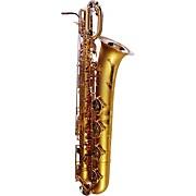 Oleg Maestro Series Baritone Saxophone