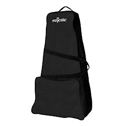Majestic Carrying Bag for Gateway M5533D Marimba (MMB5533M)