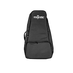 Majestic Carrying Bag for Gateway X4525D/X4525DR/X2525P/X2525PR Xylophones (MXB4525)