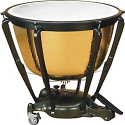 Majestic MP04AH Symphonic Series Timpani (MP04AH)