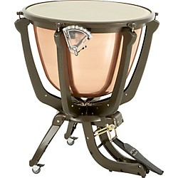 "Majestic Prophonic Series Polished Timpano - 26"" (PR2600A)"