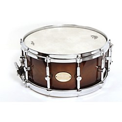 Majestic Prophonic concert snare drum (MPS1465WA)