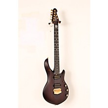 Ernie Ball Music Man Majesty Artisan Series 7-String Electric Guitar