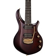 Ernie Ball Music Man Majesty Artisan Series 7-String Electric Guitar
