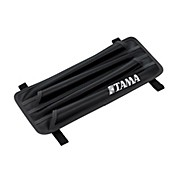 Tama Marching Mallet Bag
