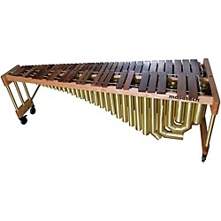 Malletech 5.0 Imperial Grand Marimba (M5.0)