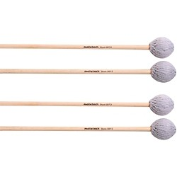 Malletech Concerto Marimba Mallets Set of 4 (CN21)
