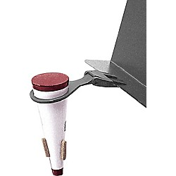 Manhasset 1340 Trombone Mute Holder (AC1340)