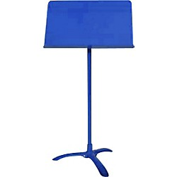 Manhasset M48 Colored Symphony Music Stand (C48B)