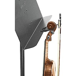 Manhasset MH1300 Violin/Viola Holder (AC1300)
