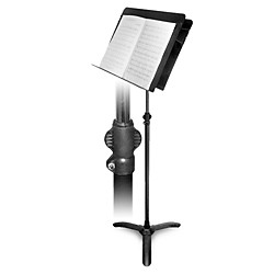 Manhasset Shaft Lock for Manhasset Music Stand (2400)