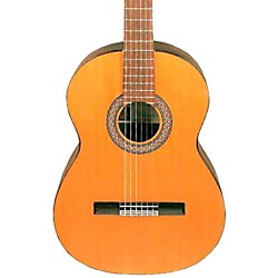 Manuel Rodriguez AV Classical with Solid Cedar Top (AV)