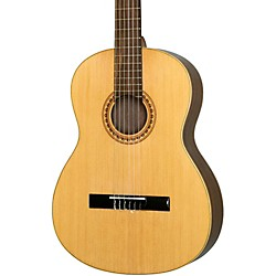 Manuel Rodriguez Caballero 10 Nylon-String Acoustic Guitar Pack (9 1103 CAB10KIT)