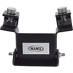 Mapex AC909 Multi-Purpose Clamp (AC909)