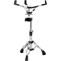 Mapex Armory Series S800 Snare Drum Stand (S800CB)