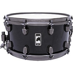 Mapex Black Panther Phat Bob Snare Drum (BPML4700TLNTB)
