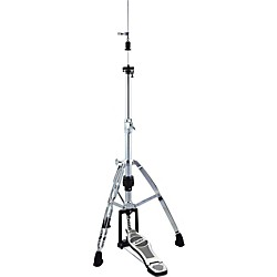 Mapex H700 Hi-Hat Cymbal Stand (H700)