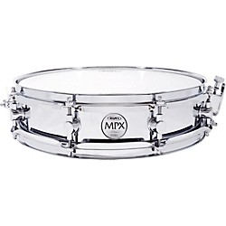 Mapex MPX Steel Snare Drum (MPST3354)