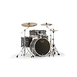 Mapex Mars 5-Piece Rock Shell Pack (MA529SFGW)