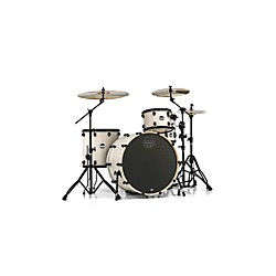 Mapex Mars Series 4-Piece Rock 24 Shell Pack (MA446SBAW)