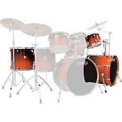 Mapex Meridian Birch Go Large Add-on pack Drum Set (MRBF2218 KIT)