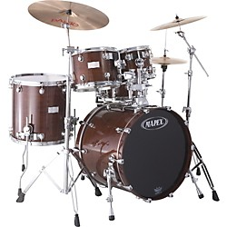 Mapex Saturn SRO 4 Piece Shell Pack (SW529XUTJ)