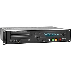 Marantz CDR633 CD Recorder & Player (CDR633)